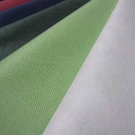Mantelito de Papel 300x400mm Verde Pistacho  40g (1.000 Uds)