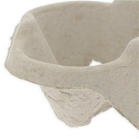Vassoi Porta Bicchiere di Cartone x2 (480 Pezzi)