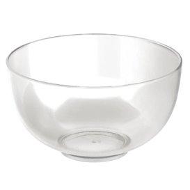 "Ciotola Degustazione SAN ""Classic"" Transparente 120ml (6 Pezzi)"
