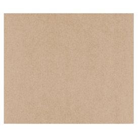 Carta Antigrasso Kraft 28x31cm (1000 Pezzi)