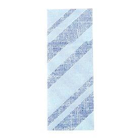 Tovagliolo Portaposate di Carta 30x40cm Barlovento (30 Pezzi)
