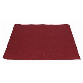 Tovaglietta di Carta Burdeaux 30x40cm 40g/m² (1.000 Pezzi)