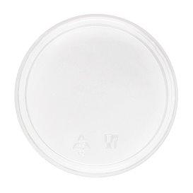 Coperchio Chiuso per Bicchiere Vending 160ml e di Carta 6Oz/8Oz Ø7,0cm (100 Pezzi)