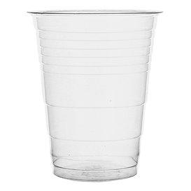 Bicchiere PLA Bio Transparente 200ml (1500 pezzi)