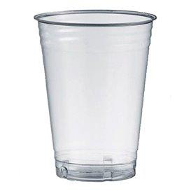 Bicchiere PLA Bio Trasparente 250ml (1000 Pezzi)
