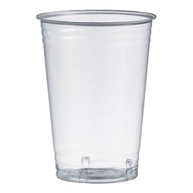 Bicchiere PLA Bio Trasparente 390ml (1000 Pezzi)