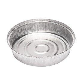 Teglia Torta Alluminio 935ml (200 Pezzi)