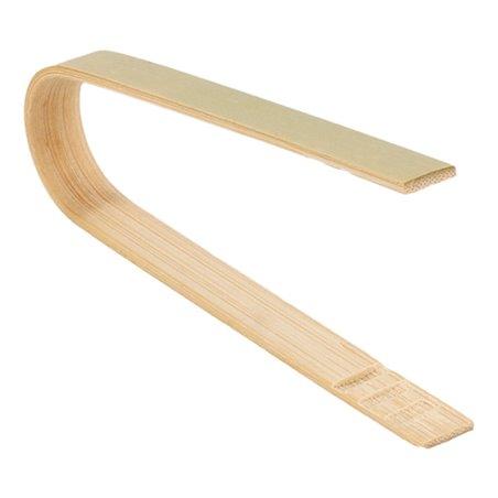 Pinze di Bambu Catering 80mm (100 Pezzi)