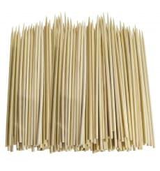 Spiedi di Bambu 80mm (90000 Pezzi)