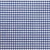 Tovaglie di carta Vichy blu
